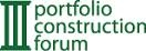 Portfolio Construction Forum Markets Summit (Sydney) 18 Feb 2020