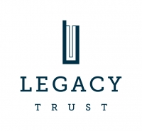 Legacy Trust Company Limited