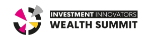 Investment Innovators: Wealth Summit 2020 (London) 11-12 Mar